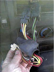 2000 Radio Wiring Diagram International Peavey T 40 B Wiring Diagram 2006cruisers Karo Wong Liyo Jeanjaures37 Fr