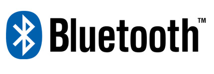 bluetooth-logo Freightliner Stereo Wiring Harness on pioneer wiring harness, international truck radio wiring harness, kenwood car stereo wire harness, freightliner radio, freightliner m2 wiring harness, freightliner transmission harness, peterbilt wiring harness, freightliner stereo systems, freightliner diagrams, freightliner engine harness, freightliner cab light wiring, delphi radio wiring harness, freightliner headlight harness,