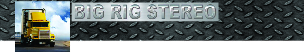 mack wiring stereo wiring free wiring diagrams